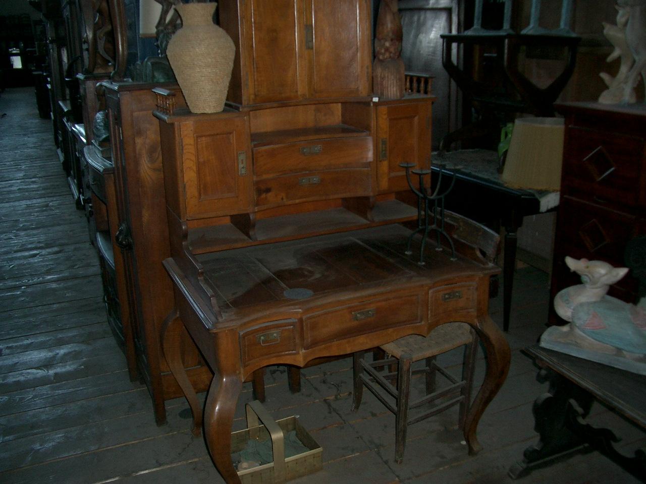 mobili bar antichi : ... bar e ristorante Mobili antichi Arte povera Rustici Oggette
