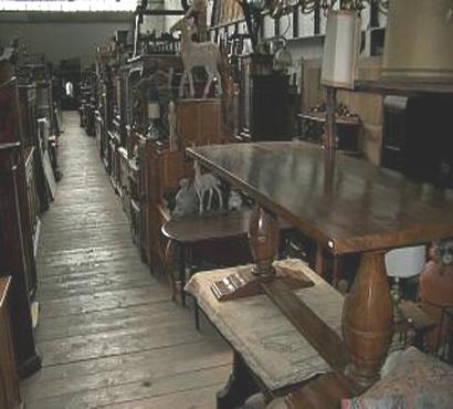 Mobili Per Bar Usati.Arredamento Bar E Ristoranti